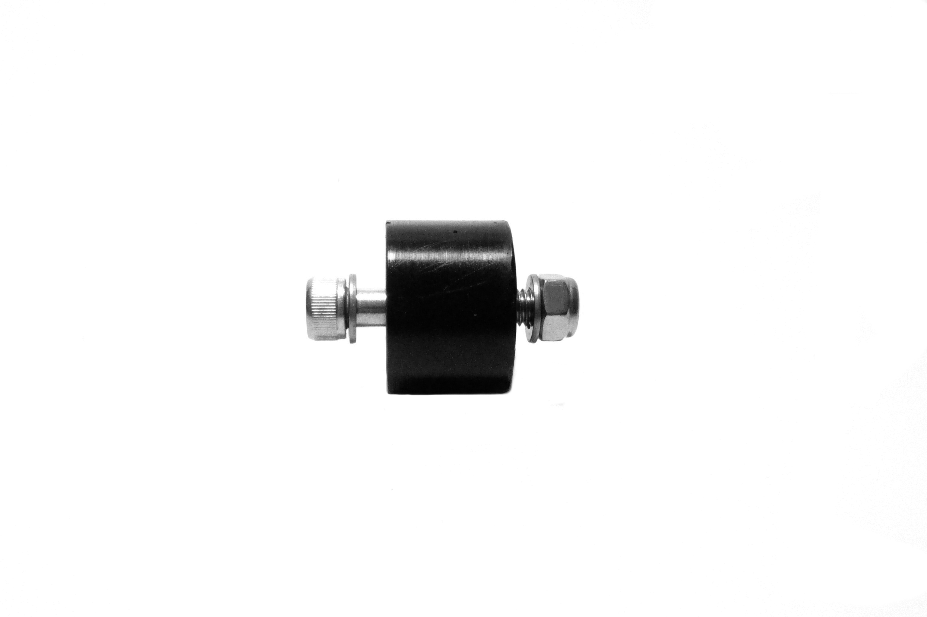 Universal Chain Roller 24mm x 35mm