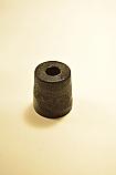 12mm KYB Showa Rear Shock Bottom Out Bumper SSBO 123634 12x36x34L