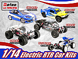 www.LC-Racing.net