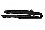 1994-2007 Kawasaki KX 125 250 Front Chain Slider 12053-1422