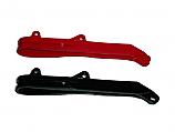 1996-2002 Honda CR 80; 03-08 CR 85 Front Chain Slider