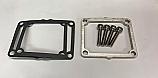 1979-1982 Yamaha YZ 250; 79-83 YZ 400 465 490 Torque Reed Spacer Kit