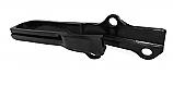 1997-2000 Suzuki RM 125 250 Front Chain Slider 61273-37F10
