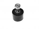 Universal Chain Roller 24mm x 24mm