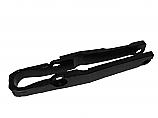 1995-2006 Kawasaki KDX 200 220; 94-96 KLX 250R & 06-14 KLX 250S; 97-07 KLX 300R; 93-96 KLX 650R; 90-93 KX 125 250 Front Chain Slider