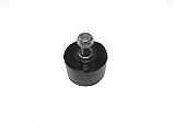 Universal Chain Roller 24mm x 39mm