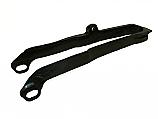 2007-2015 Honda CRF 150R Front Chain Slider 52170-KSE-000