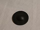 Hodaka Gas Tank Cap Seal Gasket - Small 909010