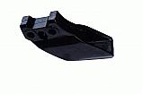 Yamaha Warrior & Blaster Rear Chain Guide 38W-22199-00-00