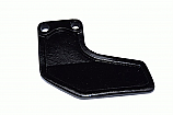 1986 1987 Honda Fat Cat TR 200 Rear Chain Guard 52156-GJ1-000